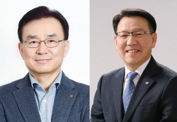 '2021 기술경영인상' CTO 부문에 김명환 LG에너지 대표·김영근 LS일렉트릭 전무