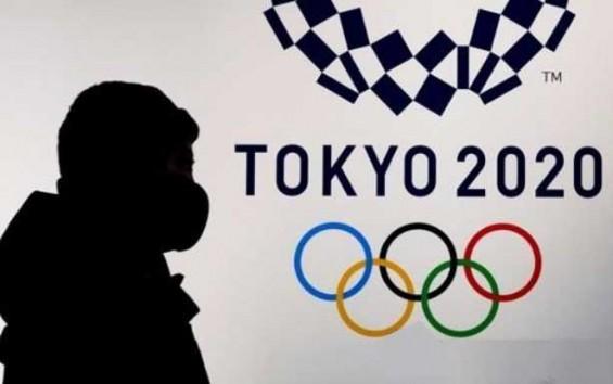 10일 앞으로 다가온 도쿄올림픽, 선수단 안전 어떻게 지키나