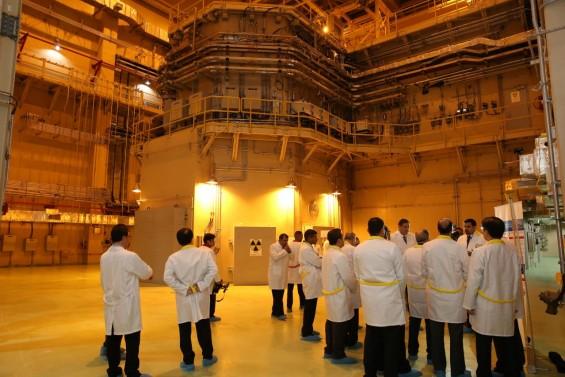방글라데시 연구용 원자로 개조사업 수주…6번째 연구로 기술 수출 성과
