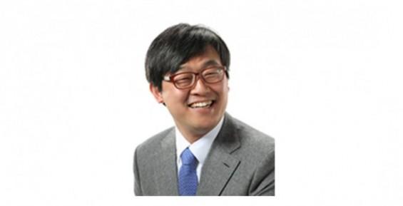 신임 분자세포생물학회장에 이준호 서울대 교수