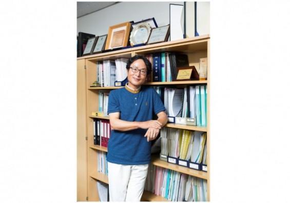 [과기원은 지금] 박현규 KAIST 교수팀, RNA 바이러스 검출 신기술 개발 外