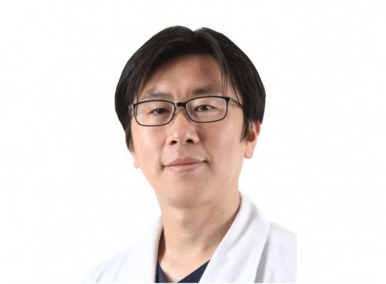 [의학바이오게시판] 조금준 고려대구로병원 교수 페링학술상 수상 外