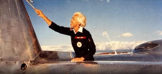 18세 최연소·82세 최고령, 우주 비행 기록 세울 이들은 누구