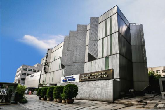 [의학바이오게시판] 강남차병원 유방갑상선센터 리모델 오픈 外
