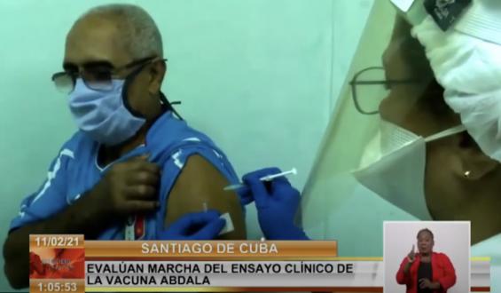 [백신 업데이트]쿠바·터키 백신의 '약진'