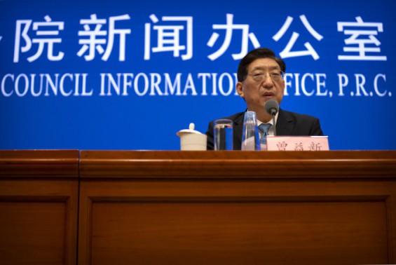 중국, WHO 코로나19 기원 재조사