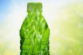 미생물이 플라스틱 만드는 과정 처음 관찰했다