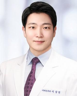 이상연 서울대병원 교수, LG화학 미래의학자상 수상
