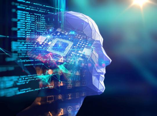 고려대 주관 K-허브 그랜드 컨소시엄, AI 혁신허브 선정