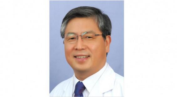 21대 전북대병원장에 유희철 교수