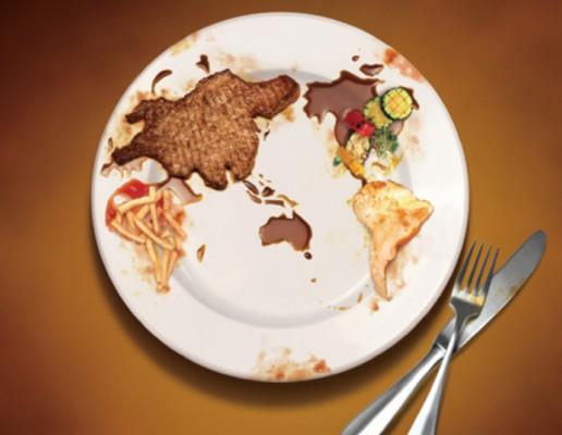 넘치는 음식물 쓰레기 석탄 대체 연료가 되다
