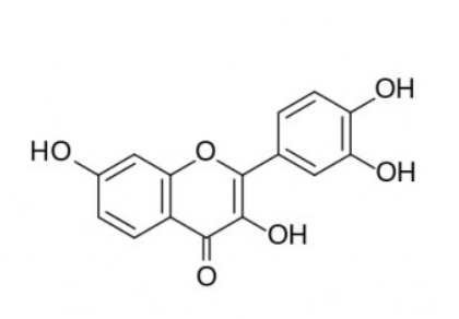 지난 수년 사이 노화 세포만을 선별적으로 죽이는 세놀리틱 화합물이 몇 가지 밝혀졌다.