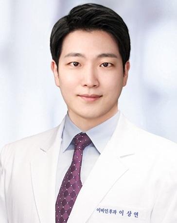 서울대병원은 28일 이상연 이비인후과 교수가 ′제13회 LG화학 미래의학자상′ 수상자로 선정됐다고 밝혔다.