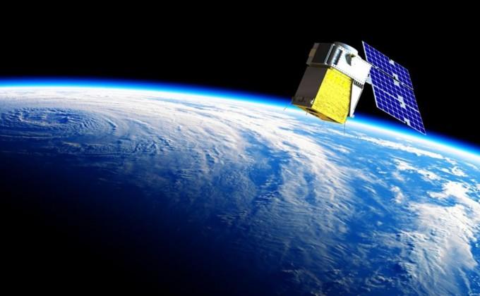 지난 6월 30일 네덜란드 펄고(Furgo)사의 차세대 위치기술을 탑재체가 스페이스X 팔콘9 로켓에 실려 우주로 발사됐다. 펄고 공식홈페이지 제공