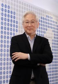 대만 텅셩우 과학기술부 장관
