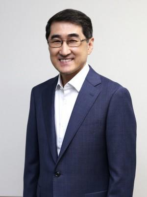 차종합연구원 신임 원장에 윤호섭 난양공대 교수