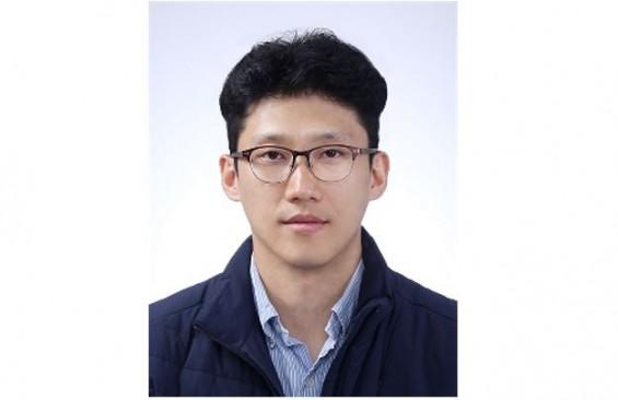 [과기원은 지금] 박지환 GIST 교수팀, 미분화 갑상선암 유전자 발견 外