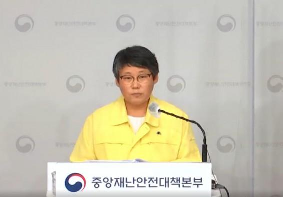 13일부터 고속도로 휴게소 4곳에 임시선별검사소 운영
