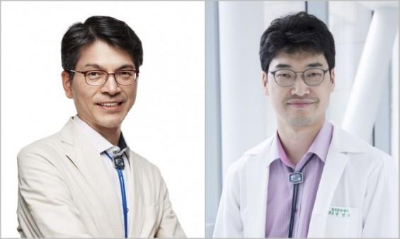 서울성모병원, 혈액암 일종 다발골수종 세포치료제 임상 3상 돌입