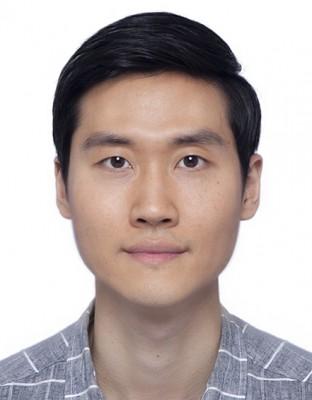 [의학바이오게시판] 툴젠-젬크로 크리스퍼 유전자가위 기술이전 계약 체결 外