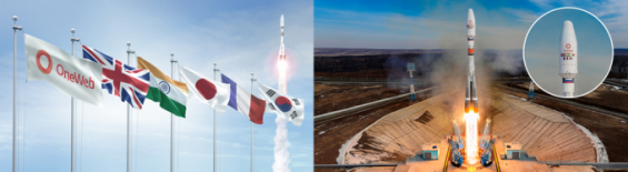 위성 2000기 쏘아올려 통신서비스 준비한다던 한화시스템, 해외 우주인터넷 기업에 3억 달러 투자