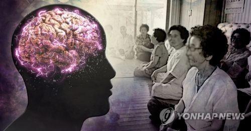 日연구팀, 뇌에 신경난치병 치료약 효율적 전달 기법 첫 개발