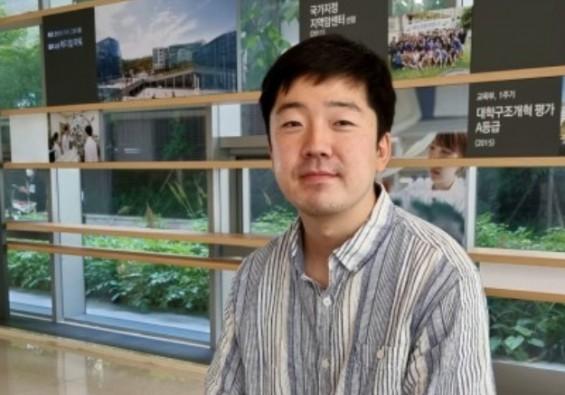 [인터뷰]코로나와 공존의 전제 조건