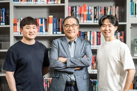 [과기원은 지금] 김형진 GIST 교수팀, 기존대비 고성능 실리콘음극재 개발 外