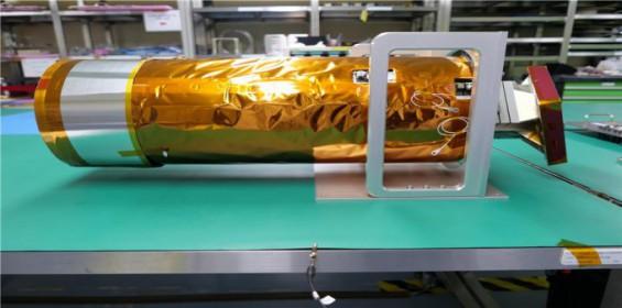 유인 달탐사 착륙지 찾을 미 NASA 섀도캠, 한국 달궤도선에 설치 끝냈다