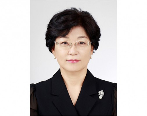 세계김치연구소 신임 소장에 장해춘 조선대 교수