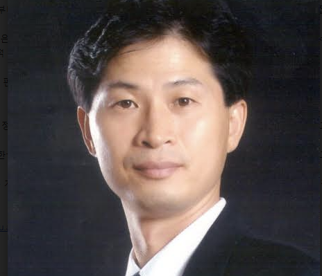 이경무 서울대 교수, 세계적 인공지능 학술지 편집장 선정