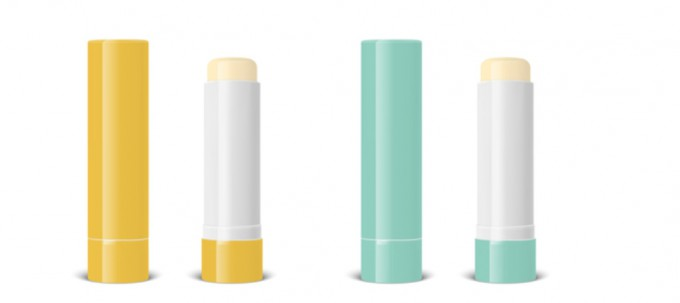 국내에서 립밤을 입술에 바르는 것으로 신종 코로나바이러스 감염증(COVID-19·코로나19) 확산을 막을 수 있다는 보도가 나왔다. 게티이미지뱅크
