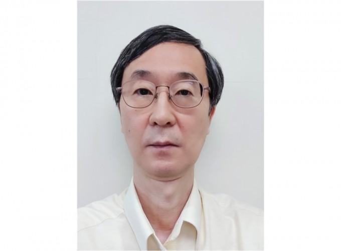 박훈철 건국대 스마트운행체공학과 교수가 이달의 과학기술인으로 선정됐다. 과학기술정보통신부 제공