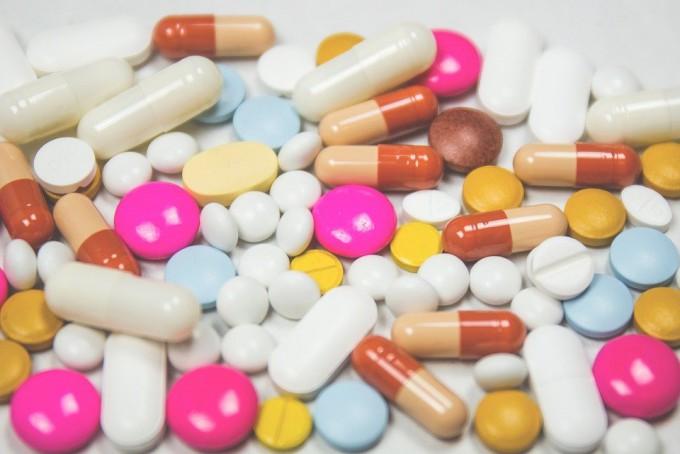 """5개월 만에 또 '코로나19 특효약' 둔갑한 이버멕틴…FDA """"복용 멈춰라"""" 촉구"""