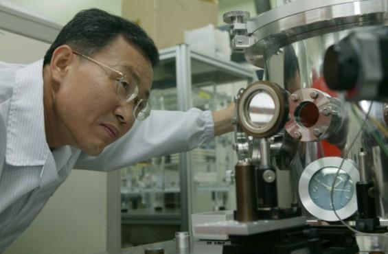 국내 연구진, 극저온에서 전기저항 '0' 되는 초전도 현상 이론 제시했다