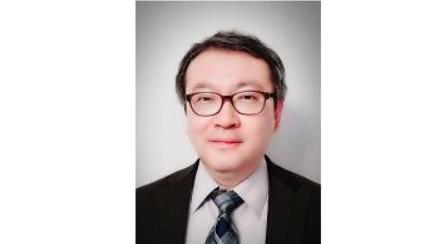 AI 정수장 가능성 연 이창하 서울대 교수 이달의 과학기술인상