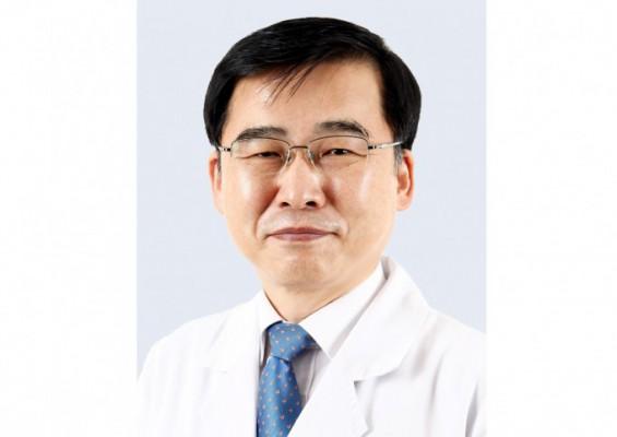 백신혁신센터장에 김우주 고려대 의대 교수