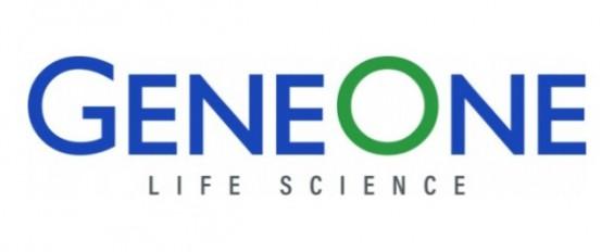 [의학바이오게시판] 진원생명과학-임상시험지원재단 코로나 백신 임상시험 협약 外