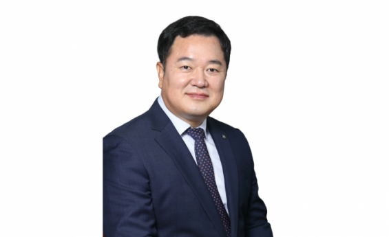 제18대 연기협 회장에 김장성 생명연 원장