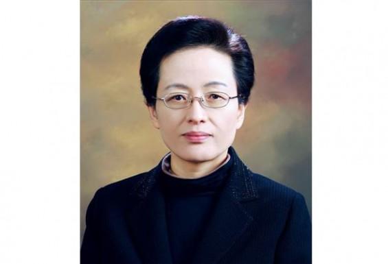 강혜성 부산대 교수, 한국인 첫 국제천문연맹 부회장 선출