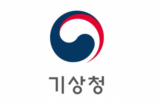 [과학게시판] 기상청 2021년 지진연수회 개최