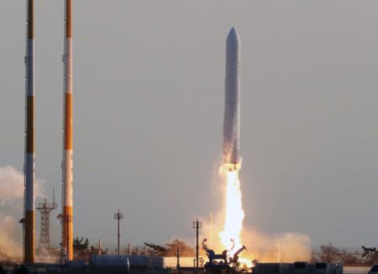 [누리호를 만드는 기업들](7)발사부터 위성 분리까지 생생히…누리호 생중계 시스템을 만들다