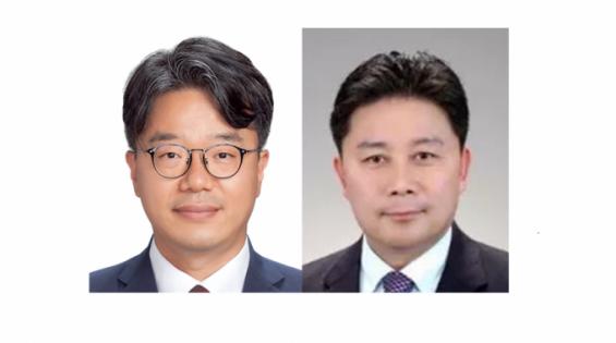 9월 대한민국 엔지니어상에 박종철 삼성전자 마스터·정종택 카네비컴 대표