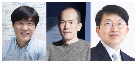 [과기원은 지금] KAIST·서울대 연구팀, 생체 단백질 표지기법 개발