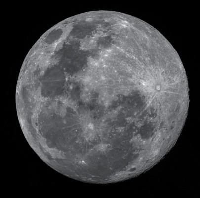 올 한가위 보름달 보기 어렵다…전국에 비 또는 짙은 구름
