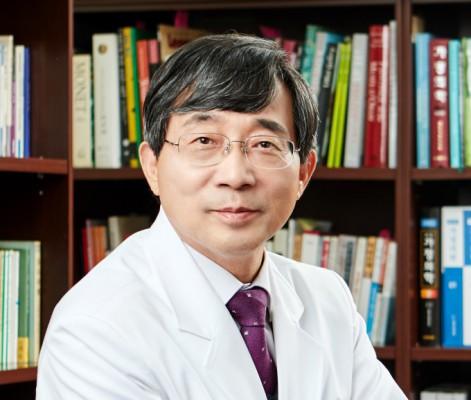 [의학바이오게시판] 서홍관 국립암센터 원장 '세계 암 연구의 날' 강연 外