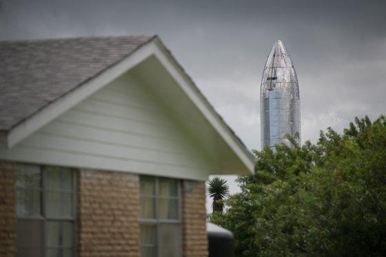 [우주산업 리포트] 미국 텍사스가 세계 우주산업의 중심이 될 수 있었던 이유