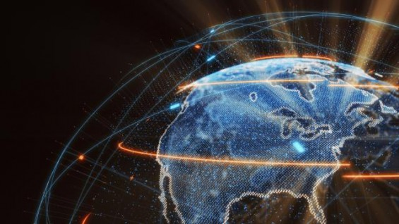 우주개발 정책, 기술 확보 중심에서 안보와 외교, 경제 전략으로