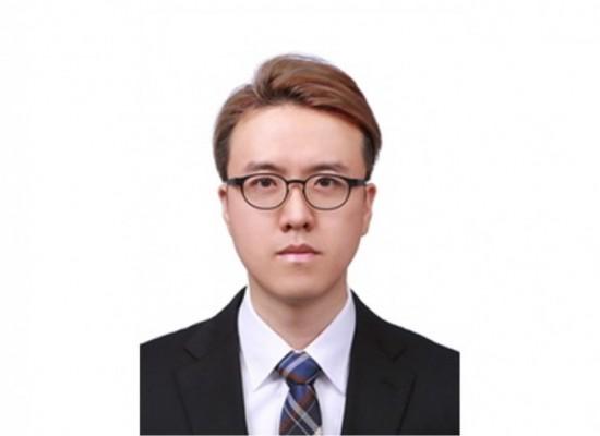 [과학게시판] 박상후 핵융합연 선임연구원, 아태물리학협회 신진연구자상 外
