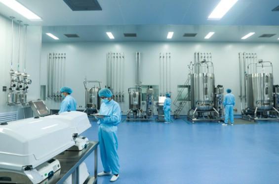 [백신 업데이트] 중국의 또다른 백신 '클로버' 델타 변이 '대항마'되나